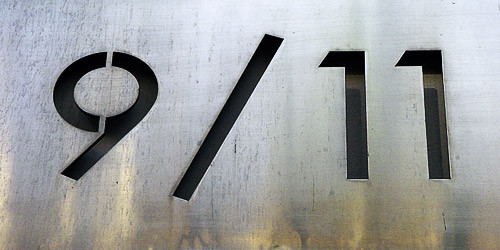 9/11 – The attack that changed the world