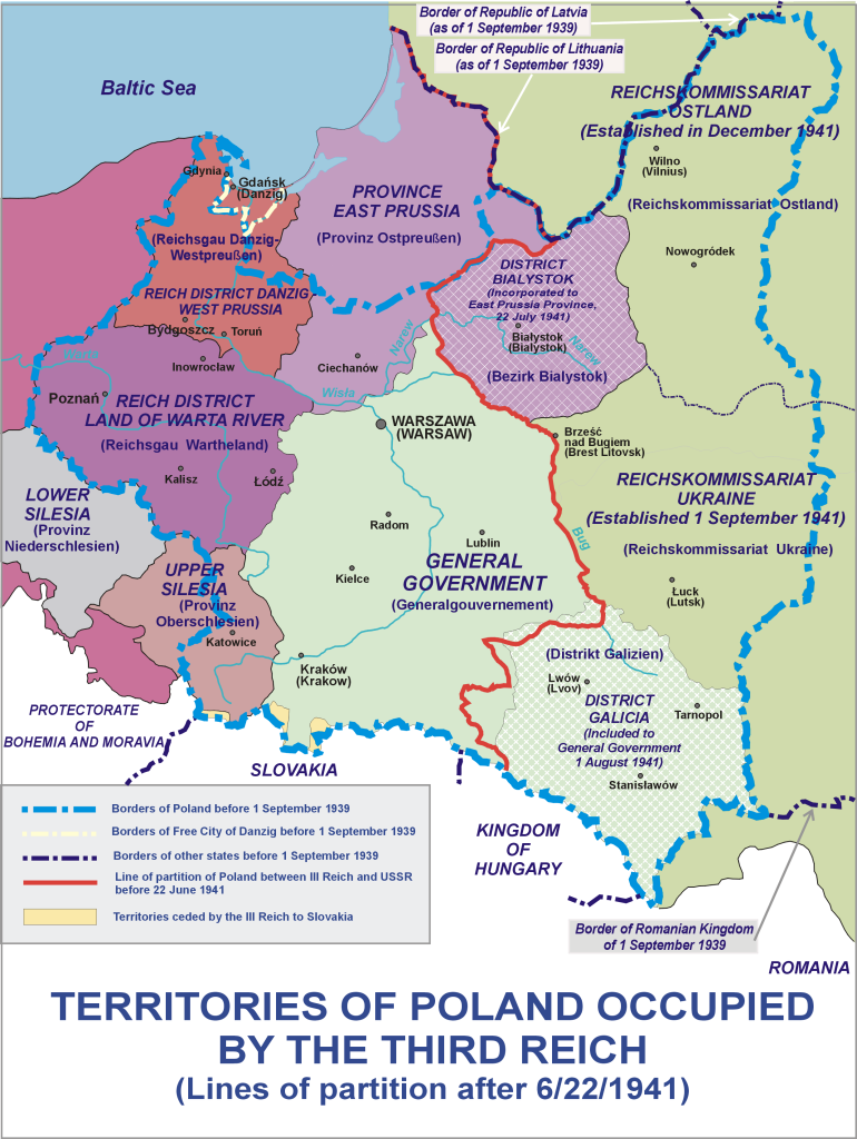 Occupation_of_Poland_1941