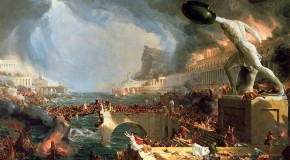 The Mysteries of the Library of Alexandria