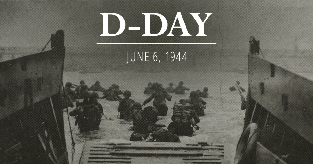 d-day-landing-normandy-history