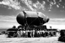Intriguing Facts About the Manhattan Project